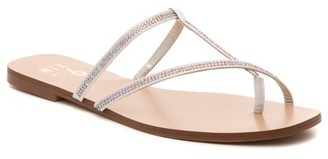Mix No. 6 Romola Sandal