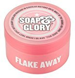 Soap & Glory Soap And Glory Flake Away Body Polish With Shea Butter Travel Size 50ml