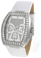 GUESS GUESS? Women's Watch U15025L2