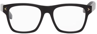 Givenchy Black GV 0010 Glasses