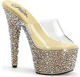 Pleaser USA Women's Bejeweled 701MS