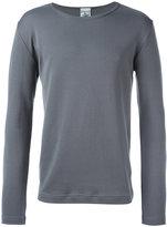 S.N.S. Herning Rite sweatshirt