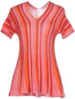 Kangra Cashmere T-shirts - Item 12076940