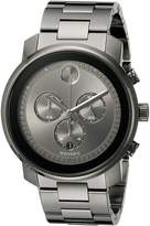 Movado Bold - 3600277 Watches