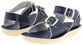 Salt Water Sandal by Hoy Shoes Sun-San - Surfer Kid's Shoes