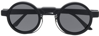 Kuboraum Mask EN9 sunglasses