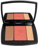 Lancôme Blush Subtil All-In-One Contour, Blush & Highlighter Palette - 126 Nectar Lace