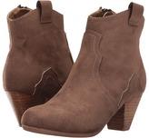 Amiana 15-A5424 Girl's Shoes