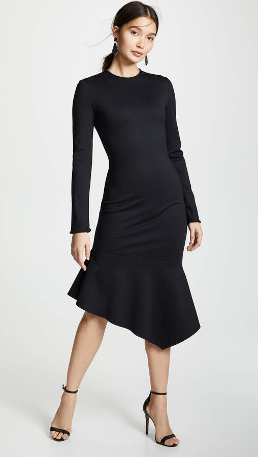 8ae70a70 Black Halo Women's Clothes - ShopStyle