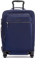 Tumi Tres Leger carry-on trolley