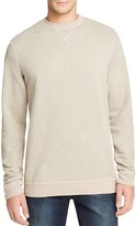 Blank NYC BLANKNYC Inside Out Sweatshirt