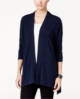 Style&Co. Style & Co. Open-Front Cardigan, Only at Macy's