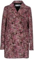 Christian Dior Coats
