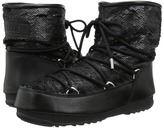 Tecnica Moon Boot® W.E. Low Paillettes