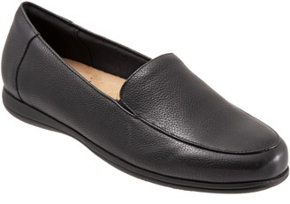 Trotters Slip-On Loafers - Deanna