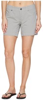 Kuhl Splash 5.5 Short Women's Shorts