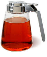 Danesco Glass Syrup Dispenser