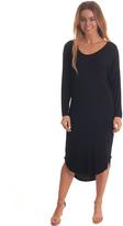 Freez Jersey Dress