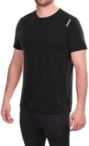 Reebok Elements Classic T-Shirt - Short Sleeve (For Men)
