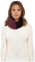 UGG Layna Long Pile Headband / Snood