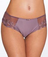 Panache Penny Brief Panty - Women's #9472