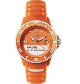 Ice Watch ICE-Watch – Unisex watch PANTONE UNIVERSE Analogue Quartz Silicone Pan. Bop. U.S.14