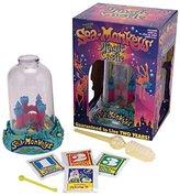 Schylling Sea Monkeys Magic Castle