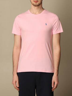 Polo Ralph Lauren T-shirt Men