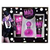 Katy Perry Mad Potion EDP Set 3 piece
