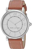 Marc Jacobs Classic - MJ1571 Watches