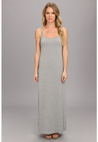 Splendid Cami Maxi Dress - Solid