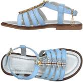 Miss Blumarine Sandals - Item 44996685