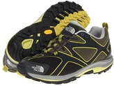 The North Face Hedgehog Guide GTX®