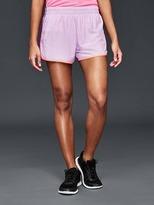 Gap gStride shorts