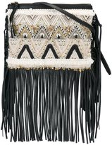 Rebecca Minkoff 'Taj' cross-body bag