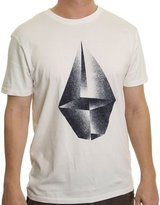Volcom T-Shirt ~ Shape Shifter