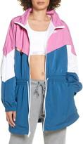 Nike Sportswear Icon ClashTrack Jacket