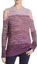 Rebecca Minkoff Women's Page Sweater-Ombre