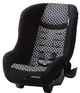 Cosco 22182CCVA Scenera Next Convertible Car Seat