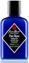 Jack Black Post-Shave Cooling Gel, 3.3 oz.