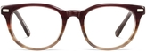 Warby Parker Sinclair