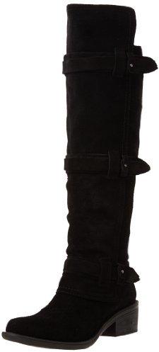 Calvin Klein Jeans CK Jeans Women's Gem Boot