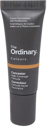 The Ordinary Concealer 2.1 Y