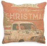 Primitives By Kathy Home For Christmas Accent Pillow
