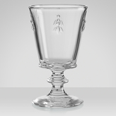 La Rochere Bee Stemmed Glass, 240ml