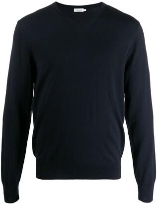 Filippa K Filippa-K V-neck jumper