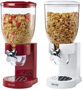 Zevro IndispensableTM Cereal & Dry Food Dispenser