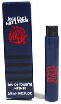 Jean Paul Gaultier Ultra Male By Intense Edt Spray (edition 2015) Vial