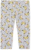 Arizona Capri Legging - Girls' 4-16 and Plus