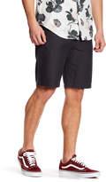 Ezekiel 4 Pocket Shorts
